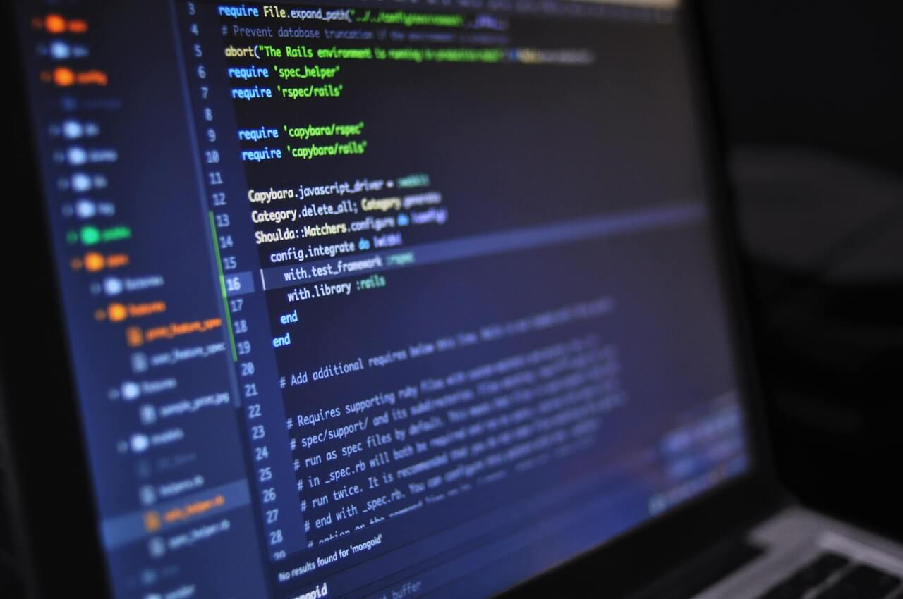 MySQLデータベースにテストデータを登録する手順【Windows10】
