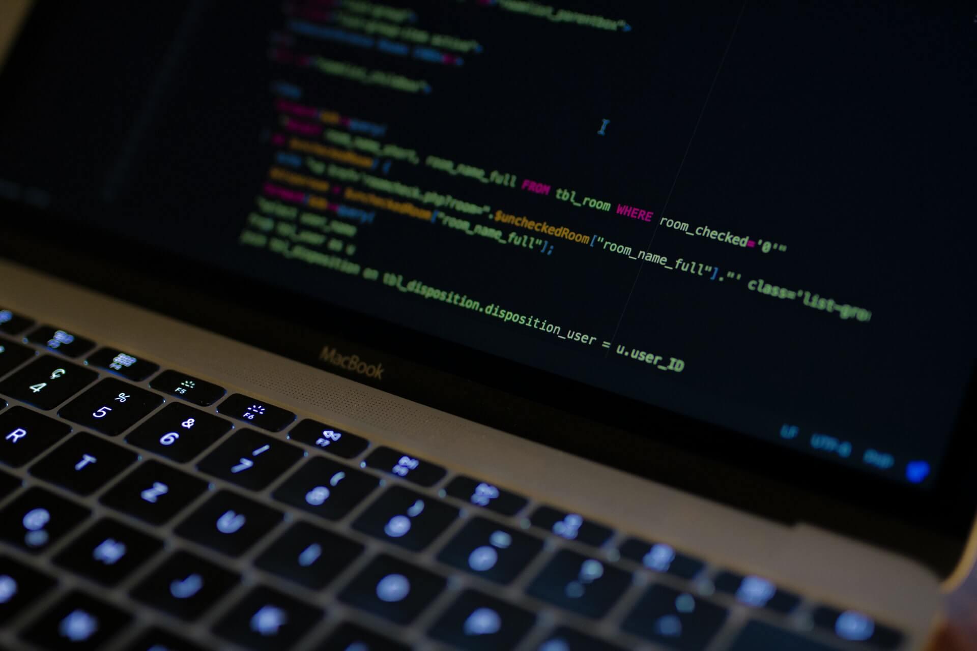 エクセルを使ってMySQLデータを作成で作業効率アップ【超おすすめ】