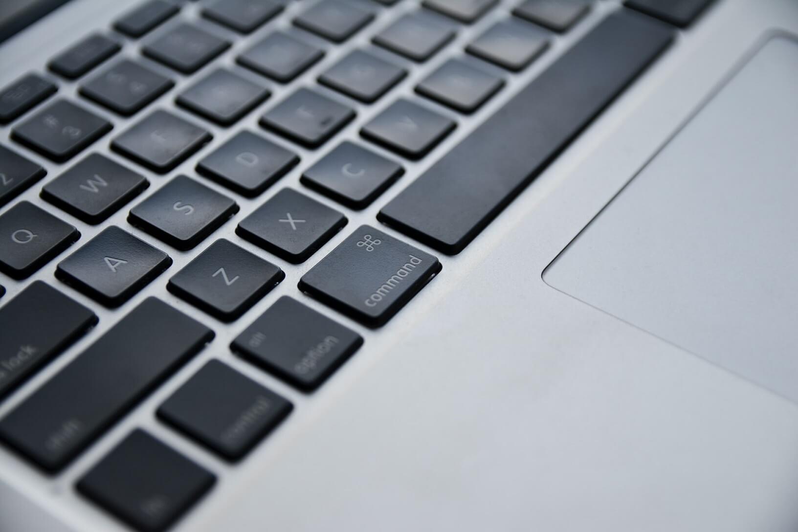 Linuxでファイルやディレクトリを検索する | findコマンド