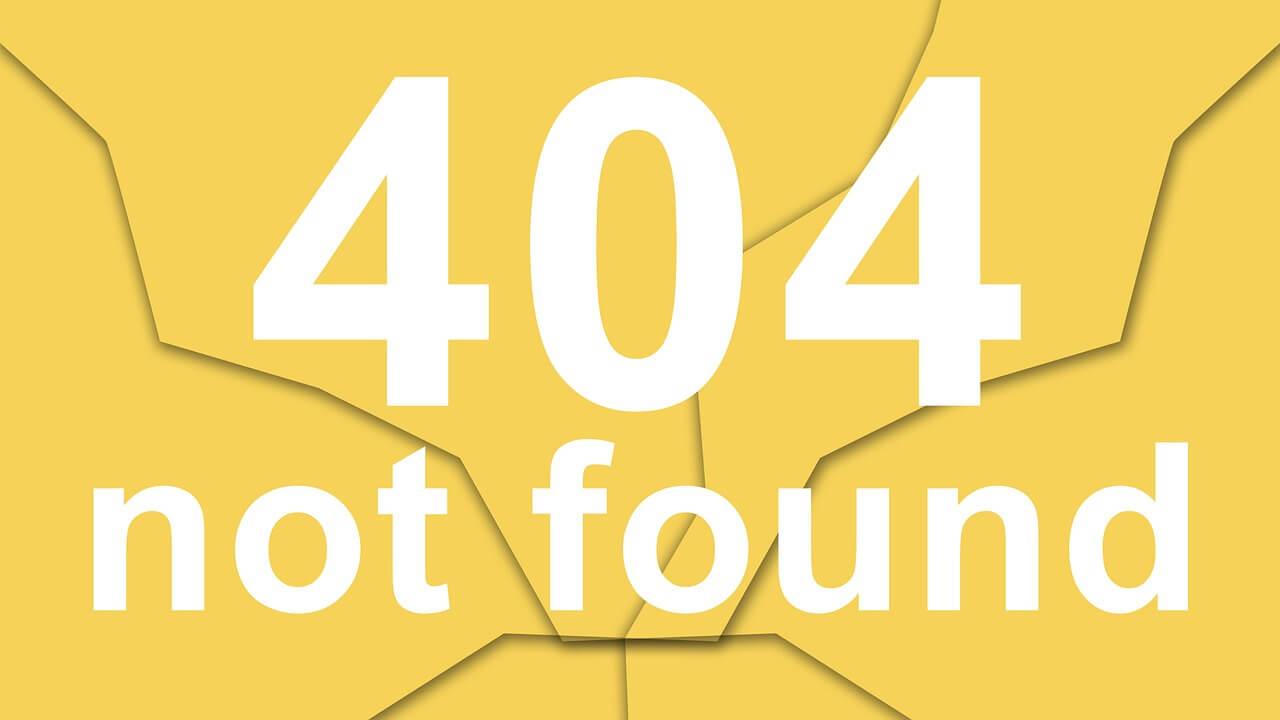 %E2%80%8EがURLの後ろに入って404エラー   WordPress