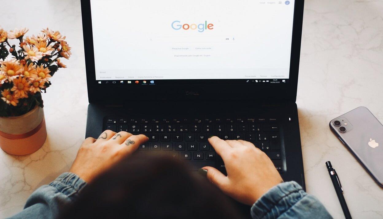 ワードプレスにGoogleカスタム検索を設置する方法