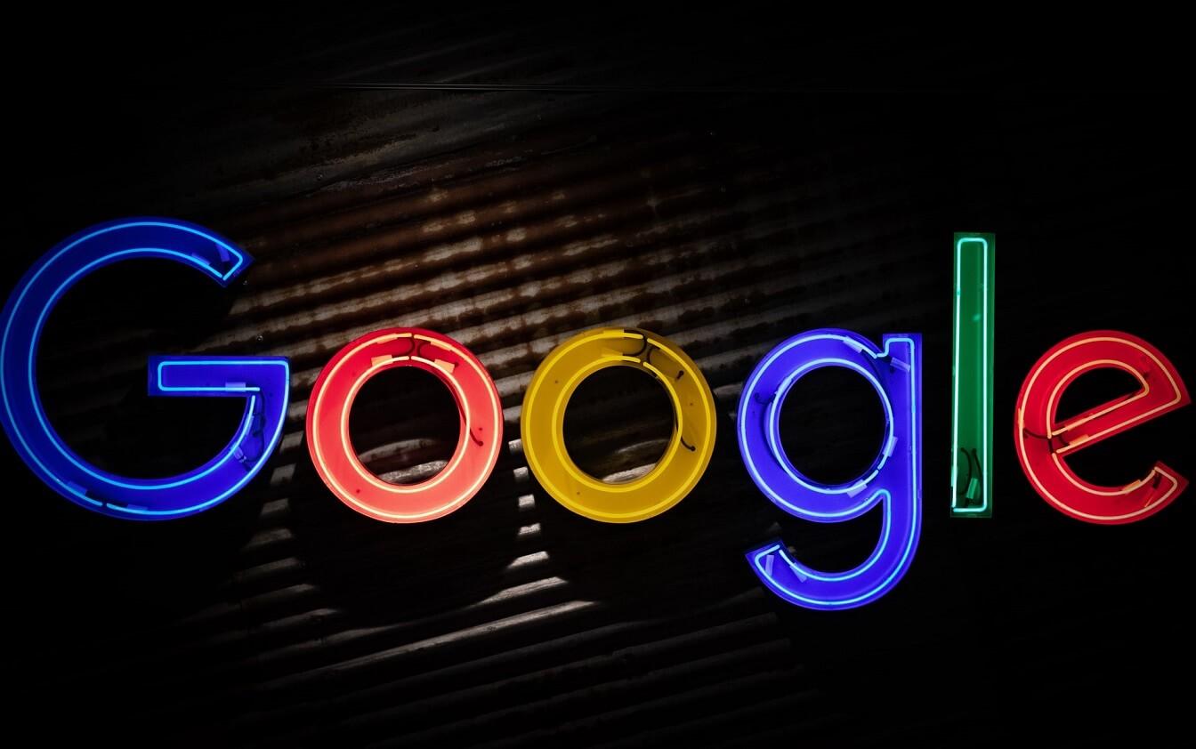 Googleタグマネジャーのプレビューモードが起動しない