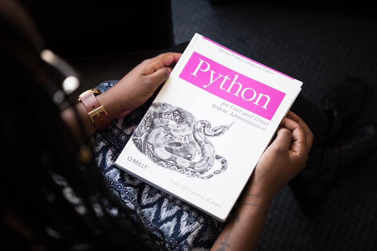 エックスサーバーでPythonが動く環境を構築