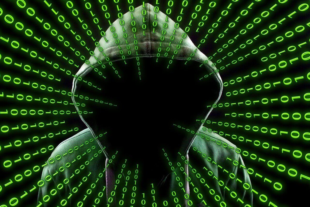 無料で使えるウェブサイトの攻撃兆候検出ツール iLogScanner